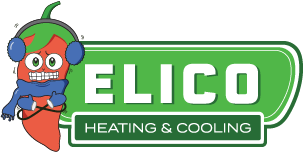 Elico Heating & Cooling